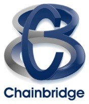 Chainbridge Logo
